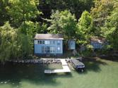 6698 State Highway 80, Cooperstown, NY 13326 - Image 1