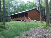 231 Taylor Road, Exeter, NY 13439 - Image 1