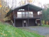 2058 County Highway 22, Richfield Springs, NY 13439 - Image 1