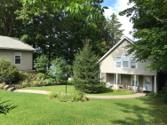 2368 State Highway 28, Milford, NY 13807 - Image 1