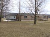 7950 State Hwy 28, Richfield, NY 13439 - Image 1: Home from NYS 28