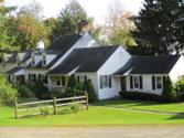 692 County Highway 28, Cooperstown, NY 13326 - Image 1