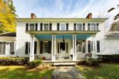 40 Lake Street, Cooperstown, NY 13326 - Image 1