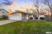 5114 S CHESTERFIELD, Mapleton, IL 61547 - Image 1
