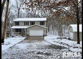 8 PICKWICK, Mackinaw, IL 61755 - Image 1