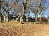13331 N State Route 29, Chillicothe, IL 61523 - Image 1