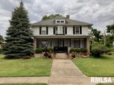 521 N SECOND, Chillicothe, IL 61523 - Image 1