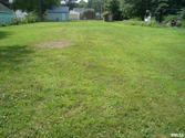 1315 N 1ST Street, Chillicothe, IL 61523 - Image 1