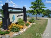 124 & 125 S LAKEVIEW, Dahinda, IL 61428 - Image 1