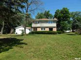 13941 N EDGEWATER, Chillicothe, IL 61523 - Image 1