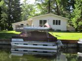 1833 Grouse, St Helen, MI 48656 - Image 1