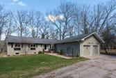 8010 Bald Hill, Grayling, MI 49738 - Image 1
