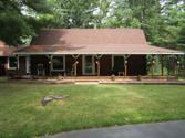 6591 CLEARBROOK, St Helen, MI 48656 - Image 1