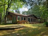 6869 North Branch, Grayling, MI 49738 - Image 1
