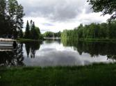 XXX Lake James Dr.(xxxSpringwood), Prudenville, MI 48651 - Image 1