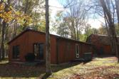 1874 Lake James Dr, Prudenville, MI 48651 - Image 1