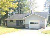 235 Springwood, Houghton Lake, MI 48629 - Image 1