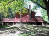 5831 E RUSSELL LAKE RD, St Helen, MI 48656 - Image 1