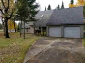 212 Atwood, Prudenville, MI 48651 - Image 1