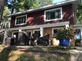 205 Chaney Point Dr, Roscommon, MI 48653 - Image 1