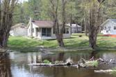 5715 Willow Banks, Grayling, MI 49738 - Image 1