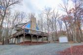 174 Eagle Rock Rd, Lackawaxen, PA 18435 - Image 1: Main