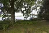 118 Westbrook Ridge Ave, Tafton, PA 18464 - Image 1: Lake Frontage 2