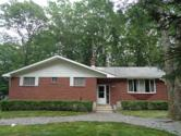 156 Lakeview Dr, Dingmans Ferry, PA 18328 - Image 1: Home