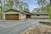 122 Broadmoor Dr, Lords Valley, PA 18428 - Image 1: 1