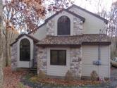 140 Sandy Pine Trl, Milford, PA 18337 - Image 1: Front of Home