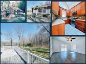 111 View Dr, Greentown, PA 18426 - Image 1: 1-BEAUTIFUL HOME SKYVIEW LAKE