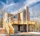 266 W Lakeview Dr, Lackawaxen, PA 18435 - Image 1: Turn Key