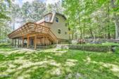 Evergreen Dr, Lakeville, PA 18438 - Image 1: Front