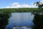 116 Forest Drive, Lords Valley, PA 18428 - Image 1: View of McConnel Lake