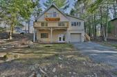 988 Brentwood Dr, Lake Ariel, PA 18436 - Image 1: 988 Brentwood