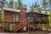 195 Waterview Dr, Hawley, PA 18428 - Image 1: bb waterview TW