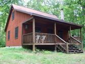 White Deer Lake rd, Blooming Grove, PA 18428 - Image 1: Front side