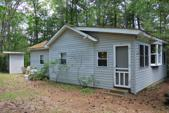 122 Old Rt 402, Dingmans Ferry, PA 18328 - Image 1: Main View