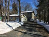 205 Rodeo Dr, Lords Valley, PA 18428 - Image 1: Boulanov.1