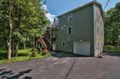 160 Westwood Dr, Dingmans Ferry, PA 18328 - Image 1: 160 Westwood