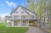 37 Forest Ln, Lake Ariel, PA 18436 - Image 1: 1-Exterior
