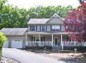 324 Falling Waters Blvd, Lackawaxen, PA 18435 - Image 1: Main View