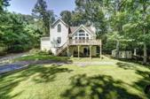 132 Upper Lakeview Dr, Hawley, PA 18428 - Image 1: Front