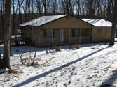 124 Sunnylands Rd, Milford, PA 18337 - Image 1: Front