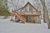 2235 High Point Dr, Lake Ariel, PA 18436 - Image 1: 2235 Highpoint