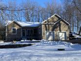 299 Gold Key Rd, Milford, PA 18337 - Image 1: Welcome Home