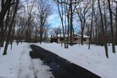161 Southwynd Dr, Milford, PA 18337 - Image 1: Main View