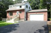 803 Gaskin Ct, Hawley, PA 18428 - Image 1: 1-FRONT VIEW