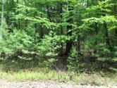 77 Waterview Dr, Hawley, PA 18428 - Image 1: 1 lot 77 Road front