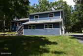 126 Cabin Rd, Milford, PA 18337 - Image 1: front